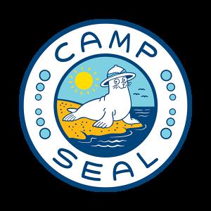 CAMP_SEAL_LOGO-small