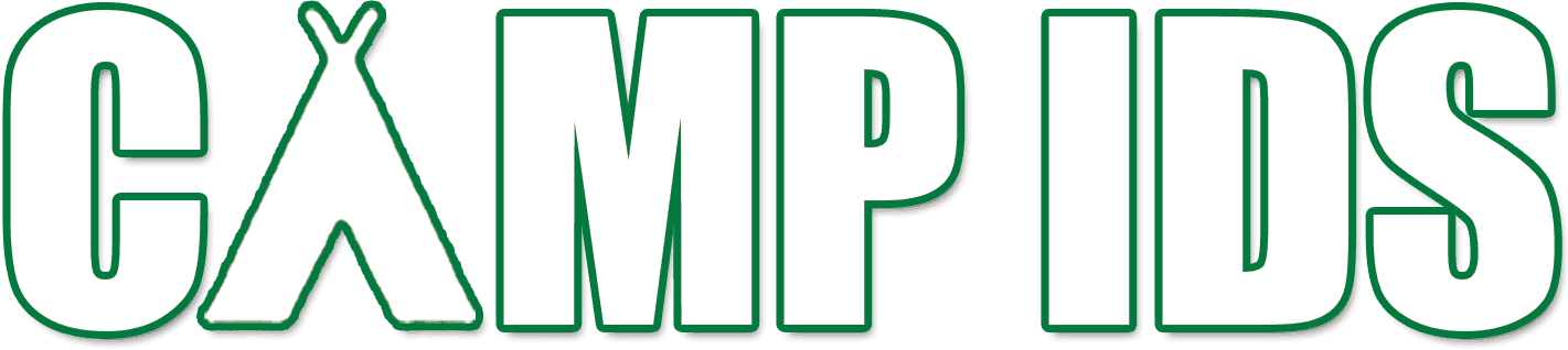 Camp IDS Logo Transparent.fw