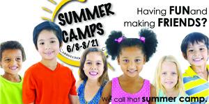 2015SummerCamps-LittleFriends-8x4-web